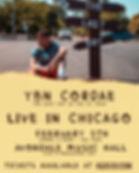 Cordae - NP - Chicago.jpg