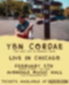 FINAL_YBN_CORDAE_FEB5(1) (2).jpg
