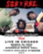 SOB x RBE - Chicago - SPKRBX.jpg