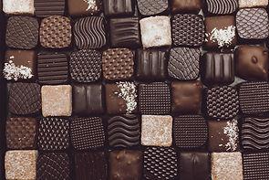 Beair_2020_Chocolaterie-Keiflin_Noel-438