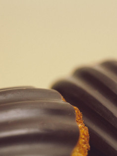 Beair_2020_Chocolaterie-Keiflin_Noel-427