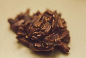 Beair_2020_Chocolaterie-Keiflin_Noel-399