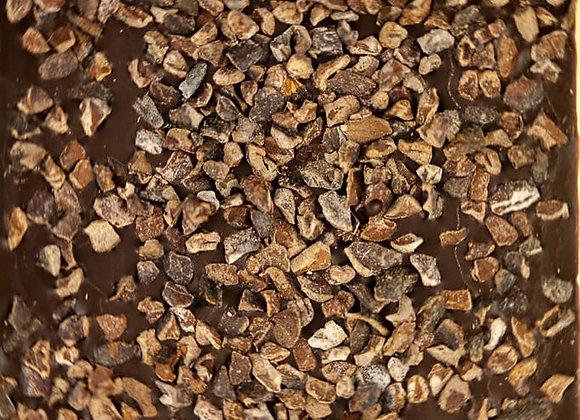 GOURMANDES CHOCOLAT NOIR