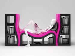 creative-bookshelves-27