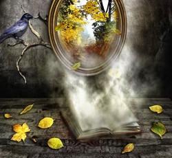 libro-mágico