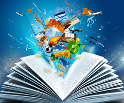 creative-open-book-picture-download-0
