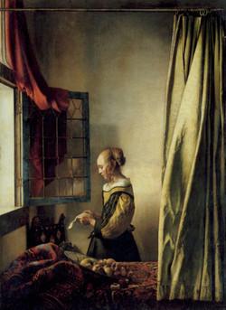 vermeer-reader-one