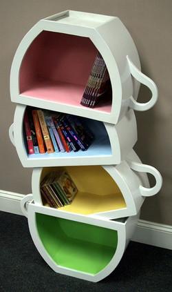 creative-bookshelves-16-1