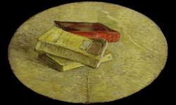 van-gogh-still-life-with-three-books