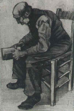 man-sitting-reading-a-book-1882