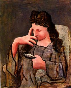 seated-woman-olga-1920-1