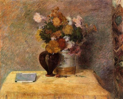 paul-gauguin-flowers-and-japanese-book
