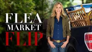Flea Market Flip Logo.jpg