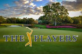 Live from the Players Logo.jpg