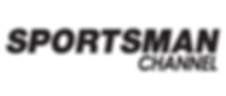 Sportsman Channel Logo.png