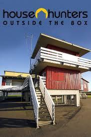 House Hunters- Outside the Box.jpg