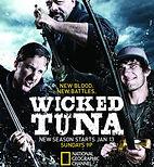 Wicked Tuna Logo.jpg
