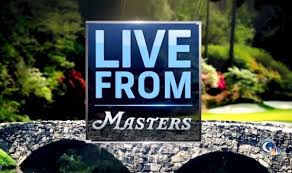 Live from the Masters Logo.jpg