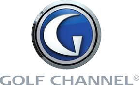 The Golf Channel Logo.jpg