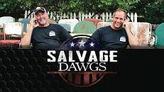 Salvage Dawgs Logo.jpg