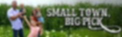 Small Town Big Pick Logo.jpg