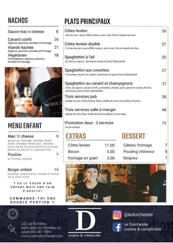 Dorchester MENU 2021 page 2-juillet.jpg