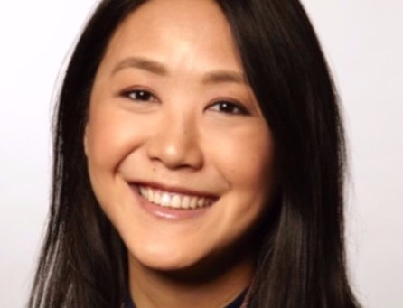 FinTech Female Fridays: Michelle Kim, VP Business Intelligence and Analytics, Trusted Media Brands