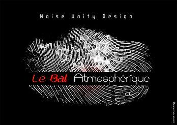 Le_Bal_Atmosphérique_paysage-300dpi.jpg