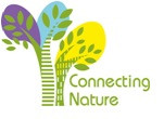 €12m EU-funded initiative launches to bring nature into cities