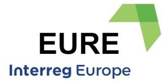 EURE: Press Release & Third Summary are out!