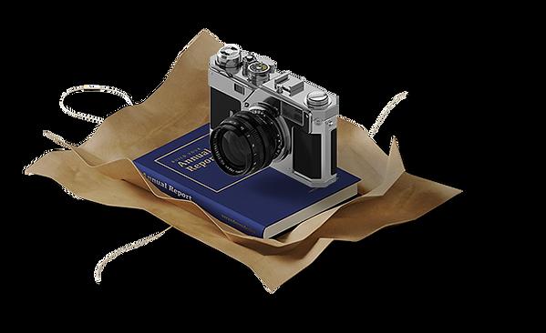 veranderendesign-image-bookcamera.png