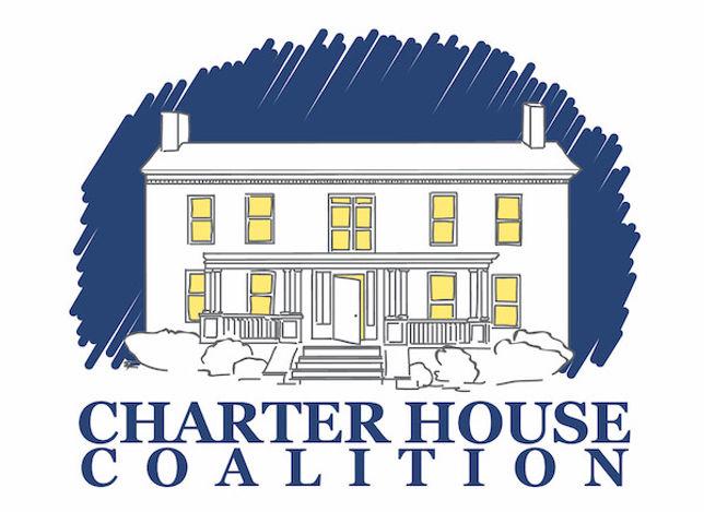 Logo_CharterHouseBlue-161649.jpeg