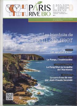 Paris Rives Bio fev 16 001