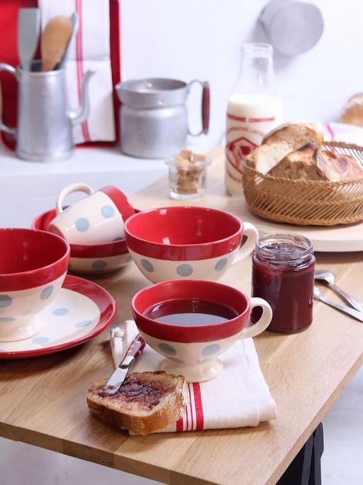 pois-roge-cerise-dejeunersurlherbe-
