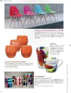 tendances magazine sept 16 DSL
