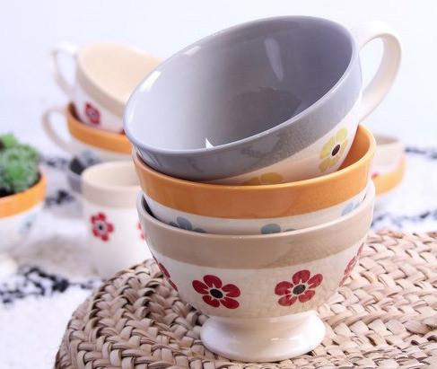 ensemble-tasses-flore-dejeunersurlherbe