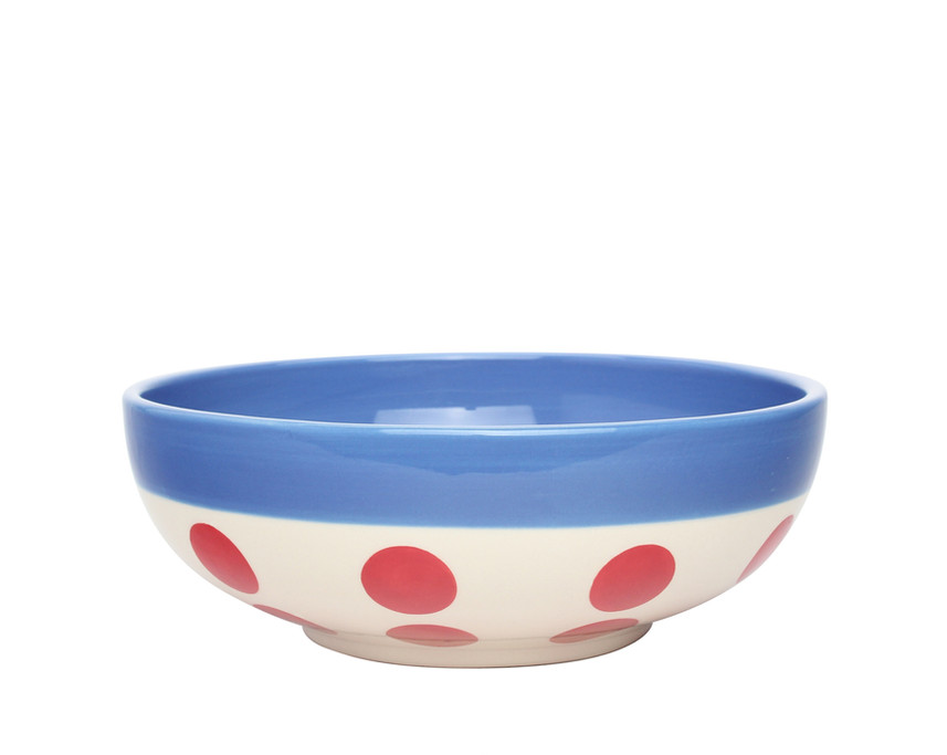bol-cereales-reversobleu-dejeunersurlherbe