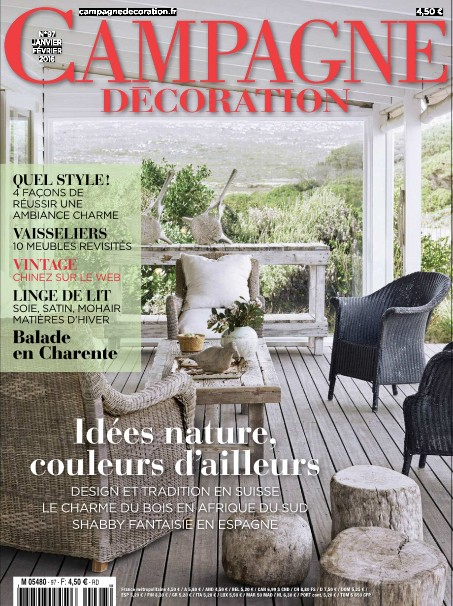 Campagne_décoration_janv_16__couv