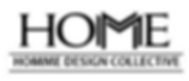shean logo.png