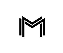 Homme Logo Med.png