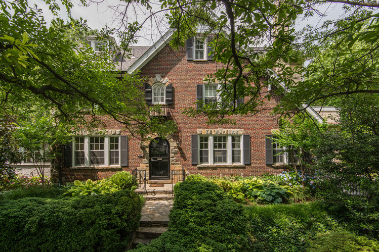 4545_KLINGLE_ST_NW_ Front EXT.jpg