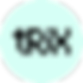 LOGO_TRIX_Formate-05.png
