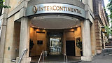 InterContinental-Sydney-entrance-scaled.