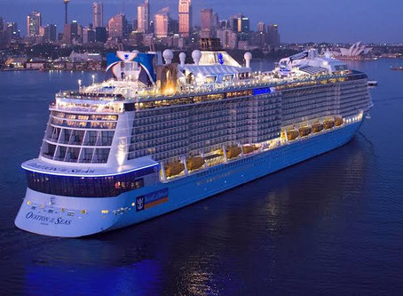 Sydney overseas cruise terminal transfer and newcastle Airport transfers
