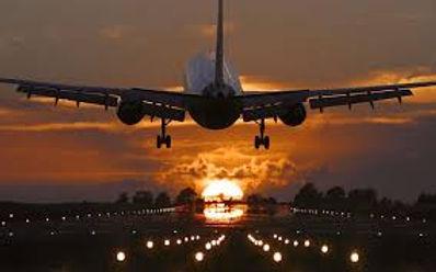 air plane 4.jpeg