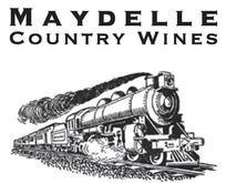 Maydelle Country Wines.jpg