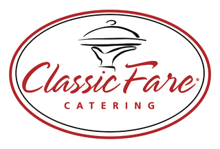 Classic Fare Catering.png