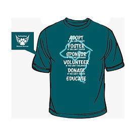 Do Something Shirt.jpg