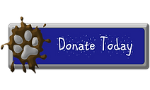Muddy Dog Paw Donate Button.png