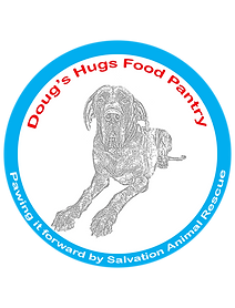 Dougs Hugs Food Pantry Design 3.png